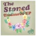 The Stoned - Treasured Love (Original Mix)