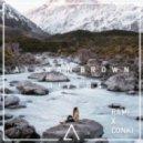 Allman Brown - Rivers (RAMI & ConKi Remix) (RAMI & ConKi Remix)