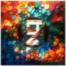 Grey, Zedd - Adrenaline (Original Mix)