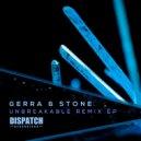 Gerra & Stone - Plates (Blocks & Escher Remix)