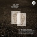 D!e Zwe! - Polyphony (Original Mix)
