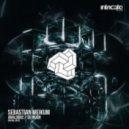 Sebastian Weikum - So Much  (Original Mix)