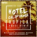 The Eagles  -  Hotel California  (Dj Fabian Hernandez Remix)