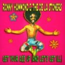 Ronny Hammond & The De La Stoners - Get Your Ass Up (And Let\'s Get Ill) (NY Funky Style)