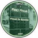 Ziggy Phunk - Jazz It Up (Original Mix)
