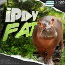 iPlay - Smear Me Fat