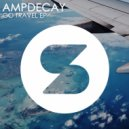 AmpDecay - Waterfalls (Original Mix)