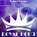 Robert Furrier - Spiritual World