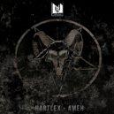 hartlex - #Meh  (Original Mix)