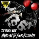Prisoner - Hang On To Your Fillings  (Original Mix)