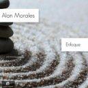 Alan Morales - Enfoque