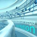 Ru De La Vega - Forward Motion  (Original Mix)