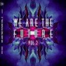Eric Hdez & Zedko - Seven Years (feat. Zedko) (Original Mix)