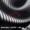 Oyhopper - Beautiful World (Darkness)