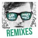 Gui Brazil  &  Elvis Tejada  - You Move Again (feat. Elvis Tejada) (DBPP Remix)