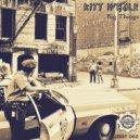 Kitt Whale - Big Things (Original mix)