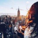 Wiesenthal  - London (Evgeniy Suvorin Remix)