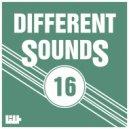 Clud Di Ray - Beats Force (Original Mix)