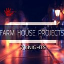 Farm House Projects - My Soul To Keep (Original mix)