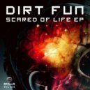 Dirt Fun - Life (Original mix)