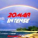 2OMAR - Intense