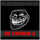 Andreew B - Voodoo Smile (Original Mix)