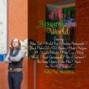 al l bo - Around The World (Petr Instrumental Remix)