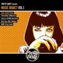 Black Soup - Rules (Original Mix)