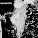 Mark Lizancos - Dark Shape (Original Mix)
