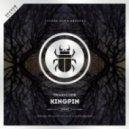 Transcode - Kingpin (Kaiser Souzai Remix)