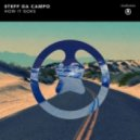 Steff Da Campo - How It Goes (Extended Mix)