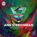 Ann Streichman - Make It Good