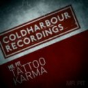 Mr. Pit - Karma (Original Mix)