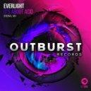 Everlight - its about acid (Original Mix)