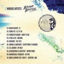Daniel Kuhnen & Wild P. - Sumthin' Jam (Original Mix)