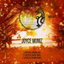 Joyce Muniz - Sleepless (Original mix)