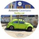 Antonio Casertano - La Playa (Original Mix)