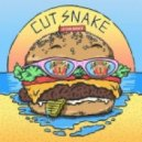 Cut Snake - Action Burger (Original Mix)