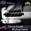 Chris Isaak - Wicked Game (Dj Kapral Cover Mix)