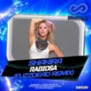 Shakira - Rabiosa (FuzzDead Remix)