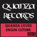 Engin Ozturk - Tribal Energy (Original mix)