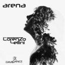 Lorenzo Lellini - Arena (Original mix)