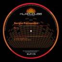 Sergio Fernandez - Boom (Original mix)