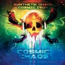 Cosmic Iron & Synthetik Chaos - Cosmic Chaos (Original mix)