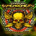 Synchronicity - Sleep Walk Through Life    D# (Original mix)