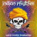 Samadhi - Ghost Drum Of Xapora (Original mix)
