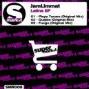 JamLimmat - Fuego (Original Mix)