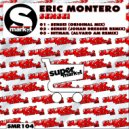 Eric Montero - Sensei (Johan Dresser Remix)