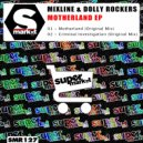 Mixline - Criminal Investigation (Original Mix)