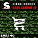 Gianni Ruocco - It Was A My Mistake (Original Mix)
